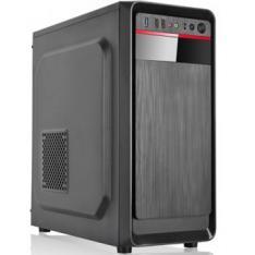 CAJA ORDENADOR MICROATX KLUSTER USB 3.0 CON FUENTE DE 500W