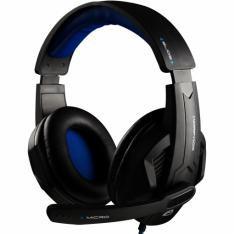 AURICULARES THE G-LAB KORP100  MICROFONO GAMING
