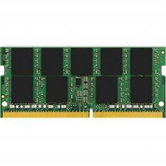 MEMORIA DDR4 8GB KINGSTON / 2666 MHZ / PC4-21300 / CL19 SO-DIMM / NO ECC