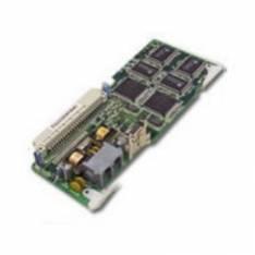 PANASONIC  KX-TDA3283CE ACCESO BASICO RDSI To So PARA TDA15 TDA30