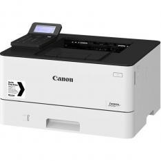 IMPRESORA CANON LBP226DW LASER MONOCROMO I-SENSYS A4/ 38PPM/ 1GB/ USB/ WIFI/ WIFI DIRECT/ DUPLEX/ BANDEJA 250 HOJAS