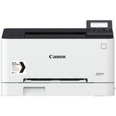 IMPRESORA CANON LBP621CW LASER COLOR I-SENSYS A4/ 18PPM/ USB/ WIFI/ IMPRESION MOVIL/ SEGURIDAD PIN