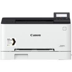 IMPRESORA CANON LBP623CDW LASER COLOR I-SENSYS A4/ 21PPM/ USB/ WIFI/ IMPRESION MOVIL/ SEGURIDAD PIN
