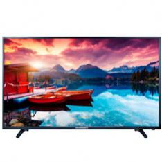 "TV SCHNEIDER 32"" LED HD/ HDMI/  USB/ DVB-T/T2/ (MPEG4)"