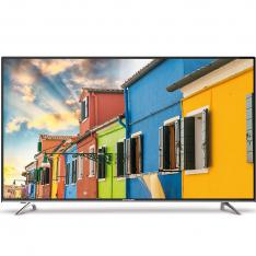 "TV SCHNEIDER 49"" LED 4K UHD/ LD49-SCE68SK/ SMART TV/ HDMI/ USB/"