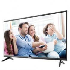 """TV DENVER 40"""" FULL HD/ SMART TV/ DVB-T2/ DVB-S2/ DVB-C/ 3HDMI/ USB"""