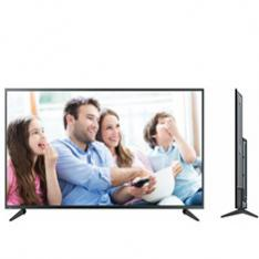 "TV DENVER 43"" FULL HD/  SMART TV/ DVB-T2/ DVB-S2/ DVB-C/ 3HDMI/ USB"