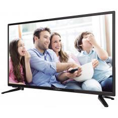 """TV DENVER 32"""" LED HD READY/ 3271/ DVB-T2/ DVB-S2/ DVB-C/ 3HDMI/ USB"""