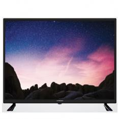 Tv schneider 32 led hd ready/ led32-sc410k/