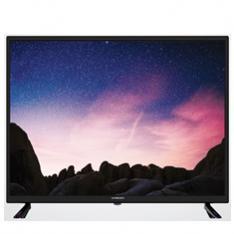 TV SCHNEIDER 32 LED HD READY  LED32-SC410K  HDMI  USB