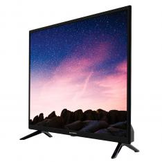 "TV SCHNEIDER 32"" DLED HD READY/ LED32-SC450K/ ANDROID SMART TV/ HDMI/ USB"
