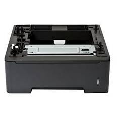 BANDEJA DE PAPEL BROTHER LT5400 500 HOJAS PARA BROTHER DCP8110DN/ DCP825DN/ MFC8510DN/ MFC8520DN/ MFC8950DW