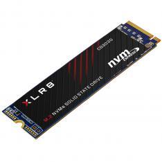 DISCO DURO INTERNO SOLIDO HDD SSD PNY XLR8 CS3030 2TB M.2 PCIE NVME