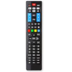 MANDO A DISTANCIA UNIVERSAL ENGEL AXIL TV PARA PHILIPS