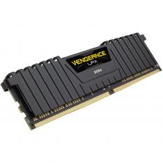 MEMORIA DDR4 16GB CORSAIR VENGEANCE/ PC4-24000/ 3000MHZ/ C15