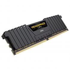 MEMORIA DDR4 8GB CORSAIR VENGEANCE/ PC4-24000/ 3000MHZ/ C16