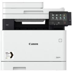 MULTIFUNCION CANON MF746CX LASER COLOR I-SENSYS FAX/ A4/ 27PPM/ RED/ WIFI/ DUPLEX TODAS LAS FUNCIONES/ IMPRESION MOVIL Y USB/ PIN/ NFC/ PANTALLA TACTIL
