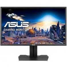 "MONITOR LED ASUS 27"" MG279Q 2K 2560 X 1440 4MS HDMI MHLX2 MINI DISPLAY PORT DISPLAY PORT GAMING"
