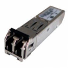 TRANSCEIVER OVISLINK MINIGBIT1000 MBPS MONONODO 10KM CONECTOR LC