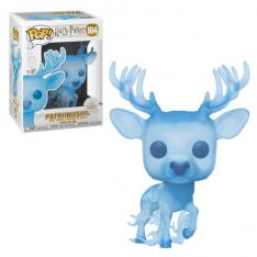 FUNKO POP HARRY POTTER PATRONUS HARRY POTTER