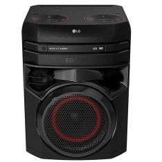 ALTAVOZ LG XBOOM ON2DN / BLUETOOTH / USB / CONTROL DJ / KARAOKE/