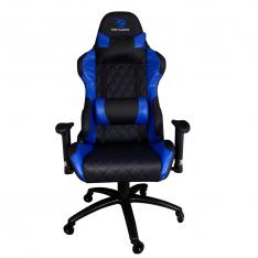 SILLA GAMING COOLBOX DEEPGAMING DEEPCOMAND II