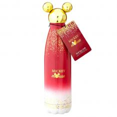 BOTELLA METALICA DE AGUA FUNKO DISNEY MICKEY BERRY 500 ML