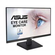 """MONITOR LED IPS ASUS VA24EHE 23.8"""" 1920 X 1080 5MS HDMI D-SUB DVI-D"""