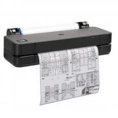 "PLOTTER HP DESIGNJET T250 A1 24""/ 2400PPP/ USB/ RED/ WIFI/ CORTADORA HORIZONTAL AUTOMATICA"