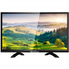 "TV ENGEL 20"" LED HD  LE2060T2 / USB / HDMI/ FUNCION OCA/ MODO HOTEL."