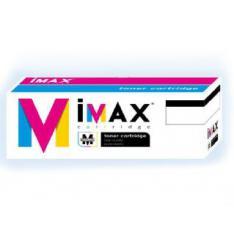 TAMBOR IMAX BROTHER DR2200 MONOCROMO 12000 PAGINAS HL2130/ DCP7055/ MFC7460N