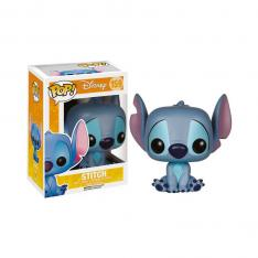 FUNKO POP DISNEY LILO & STITCH STITCH 6555