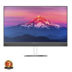 "ORDENADOR PC ALL IN ONE AIO PHOENIX UNITY EVO 23.8"" FHD/INTEL I5 10400/8GB DDR4/480GB SSD / WEBCAM / CARGADOR INALAMBRICO/"