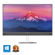 """ORDENADOR PC ALL IN ONE AIO PHOENIX UNITY EVO 23.8"""" FHD/INTEL I5 10400/8GB DDR4/480GB SSD / WEBCAM / CARGADOR INALAMBRICO/  WINDOWS 10"""