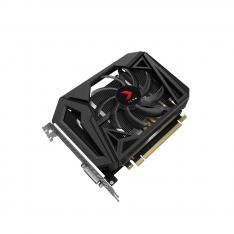 TARJETA GRAFICA PNY NVIDIA GEFORCE GTX 1660 Ti 6GB XLR8 GDDR6 GAMING DISPLAY PORT 1.4 / HDMI 2.0b / DVI-D