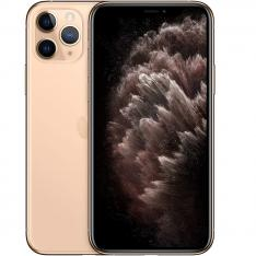 "TELEFONO MOVIL SMARTPHONE REWARE APPLE IPHONE 11 PRO 256GB GOLD 5.8""  / REACONDICIONADO / REFURBISH / GRADO A+"