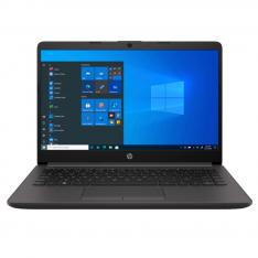 "PORTATIL HP 240 G8 CELERON N4020/ 8GB/ SSD256GB/ 14""/ WIFI/ W10/ PLATA CENIZA OSCURO"