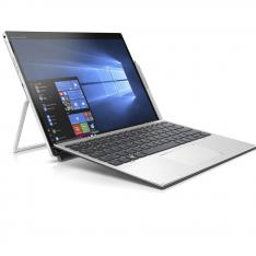 """PORTATIL HP ELITEBOOK X2 G4 I7-8565U 13"""" 16GB/ SSD512GB/ WIFI/ BT/ W10PRO/ TACTIL/ CON TECLADO"""