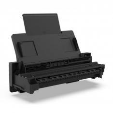 ALIMENTADOR HP DESIGNJET T200/T600