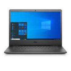 "PORTATIL DELL VOSTRO 3500 8DR3P  / Core i5-1135G7 / 8GB / 256GB SSD / 15.6"" FHD / Intel Iris Xe / Cam & Mic / WLAN + BT / Kb / 3 Cell / W10Pro / 1Y Coll&Rtn"