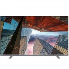 "TV TOSHIBA 50"" LED 4K UHD/ 50UL4B63DG/ SMART TV/ WIFI/ HDR10/  HD DVB-T2/C/S2/ BLUETOOTH/ DOLBY VISION HDR/"