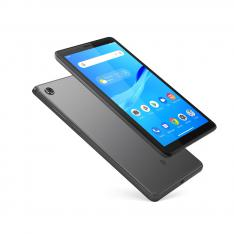 "TABLET LENOVO TB-7305X 1GB 16GB 7"" HD 3G/4G ANDROID"