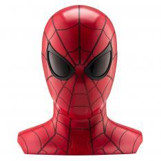 ALTAVOZ BLUETOOTH EKIDS MARVEL SPIDER-MAN
