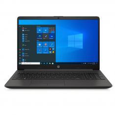 """PORTATIL HP 250 G8 I3 1115G4/ 8GB/ SSD256GB/ 15.6""""/ WIFI/ BLUETOOTH/ W10"""