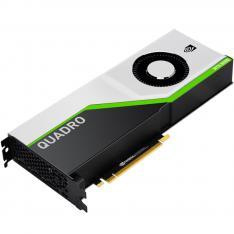 TARJETA GRAFICA VGA PNY NVIDIA QUADRO RTX 8000 48GB GDDR6 PCI EXPRESS 3.0 X16