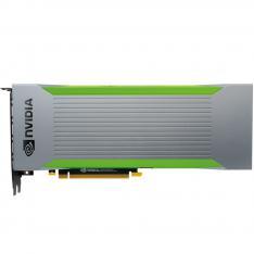 TARJETA GRAFICA VGA PNY NVIDIA QUADRO RTX 6000 PASSIVE 24GB GDDR6 PCI EXPRESS 3.0 X16