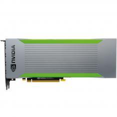 TARJETA GRAFICA VGA PNY NVIDIA QUADRO RTX 8000 PASSIVE 48GB GDDR6 PCI EXPRESS 3.0 X16