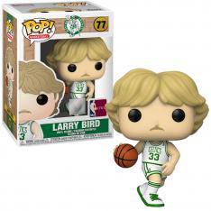 FUNKO POP NBA BOSTON CELTICS LARRY BIRD 47907
