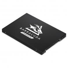 DISCO DURO INTERNO SOLIDO SSD SEAGATE BARRACUDA Q1 ZA480CV1A001 480GB SATA 6GB/S