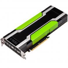 TARJETA GRAFICA VGA PNY NVIDIA TESLA M10 32GB GDDR5 PCI EXPRESS 3.0 X16